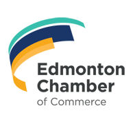 edmonton-chamber-logo