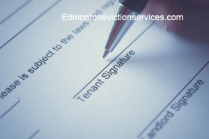 Landlord Tenant Mediation Edmonton