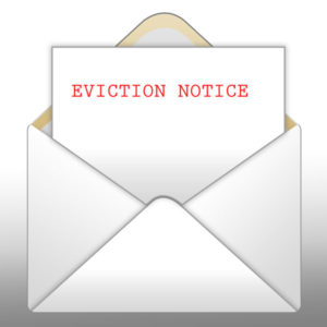 landlord tenant mediation
