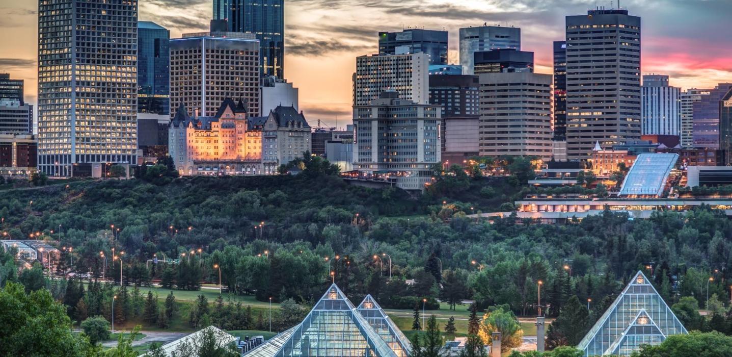Evictions Service - Edmonton Eviction Services